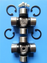 Three Wheel Motorcycle Universal Joint 19*44 Universal Joint Cross for Tricycle Transmission