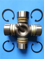Automotive cross joint cross bearing 45*126mm universal joint
