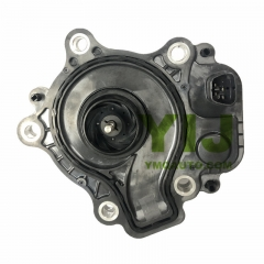 161A0-29015 161A0-39015 Electric Coolant Water Pump for Toyota Prius Lexus CT200h 161A029015 161A039015