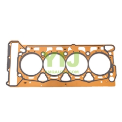 Cylinder Head Gasket 06H103383AD for the 2.0 TFSI Engines for Audi VW